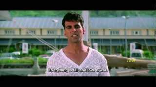 Watch - Mujhse Shaadi Karogi - Will you marry me Full Length Hindi Movie