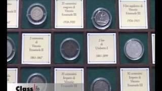 Monete Da Collezione: Investire In Numismatica