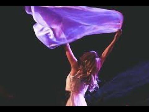 Roupa pra ministério de Dança, sem costurar,,,,