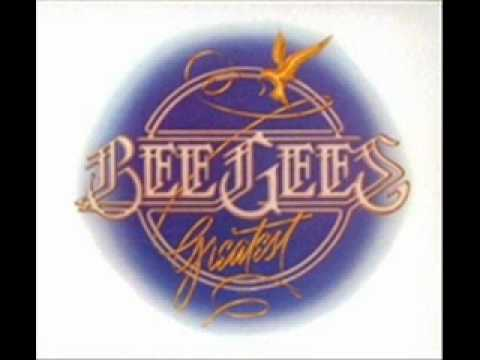 Bee Gees - Stayin' Alive (Teddybears Remix)