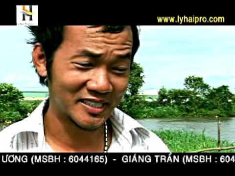 Tron-Doi-Ben-Em-9 Ly-Hai mPr Disc 2 6