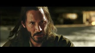 Os 47 Ronins Trailer Legendado Oficial [HD] Com Keanu Reeves
