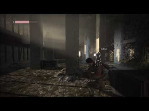 Terminator Salvation Video Review by GameSpot