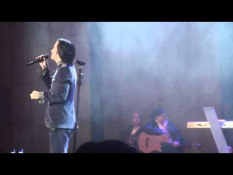 mohsen yeganeh live in concert - tanhaee