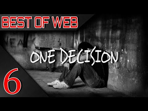 BEST OF WEB 6 ONE DECISION 2014