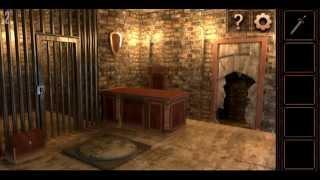 Can You Escape Tower Level 1-10 Walkthrough