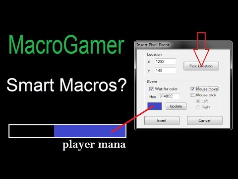 macrogamer download