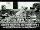 Lion O LeÃo O Final É Surpresa