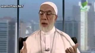 مذكرات إبليس - محطات تشويش