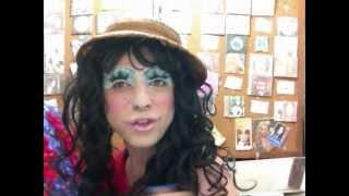 Fala Gigi! - GEISY ARRUDA , MEU BUJÃO-DELÍCIA - Babado número 29 view on youtube.com tube online.
