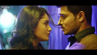 Surya-vs-Surya-Movie-First-Look-Trailer---Nikhil--Tridha-Chowdhury