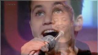 Cihan Karaca - Rolling In The Deep almanya O ses yarışması