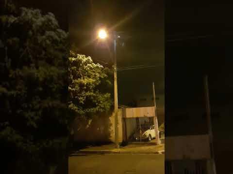 Vídeo Vídeo: Fio solto