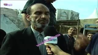 شوف المغاربة أش تيديرو بالبطاين ديال العيد؟ | روبورتاج