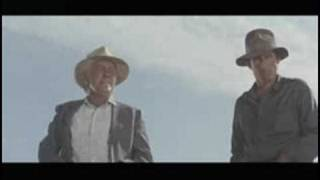 Cool Hand Luke (1967) trailer