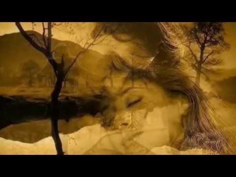 Olivera Katarina - Pada noć