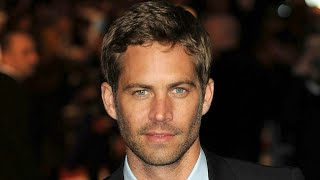 Best Paul Walker Movies Trailers...