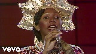 Boney M. - Rivers of Babylon (Sopot Festival 1979) (VOD)