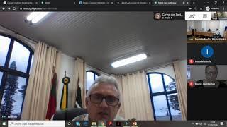 Audiência Pública Pejuçara RS 1 2020 2