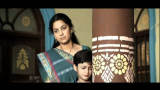 Main Krishna Hoon hindi movie 2013
