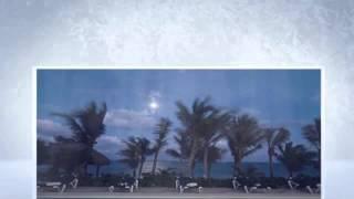 [Hacienda Caracol] Video