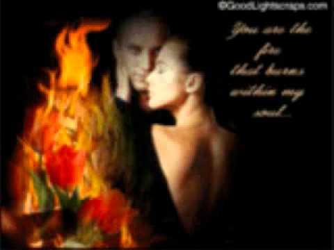 """Love Song """"Vypa Ft KiKi"""" Stuck On You. image"""