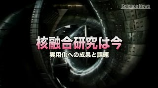 AuroraWaveTV インターネットテレビ NIJIfc2>1本 YouTube動画>7本 ->画像>489枚