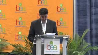 Saudi Arabia International Award for Translation