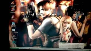 Como Baixar E Instalar Resident Evil 4 No Android
