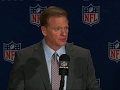 NFL Owners Approve Raiders Move to Las Vegas