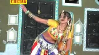 RAJASTHANI NEN SONGS 2012 FAGAN HOLI VANDHIYA 8511578835