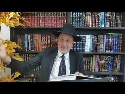La Torah crie chaque jours son existence  pour la réussite de Cynthia Sarah Elgrabli et toute sa famille