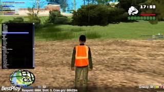 Tak Się Robi Hajs W Zagrajmy W Multi Theft Auto MTA