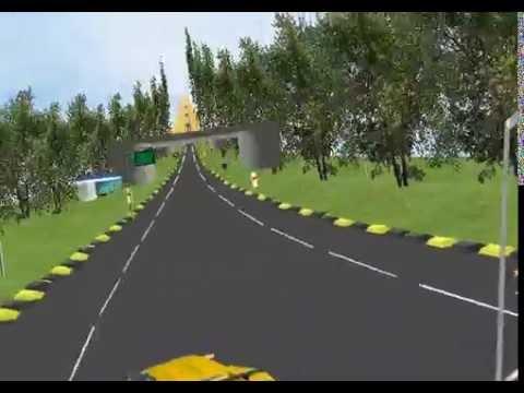 Game thần xe siêu tốc đua xe cực đỉnh