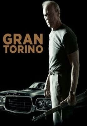 gran torino 2008 film studies essay Below is an essay on character study-grand torino from anti essays, your source for research papers, essays, and term paper examples abstract this paper is a character analysis of walter kowalski, a fictional character brought to life in the 2008 movie gran torino.