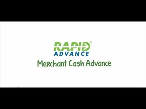 Payday loans benoni photo 4