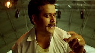 Ravi Kishan Funny Imitation Race Gurram Movie Comedy