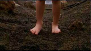 Smallville- Primera Temporada- 1x01 1x05
