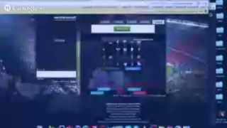 Barcelona Vs Manchester City Live Stream UEFA Watch Soccer