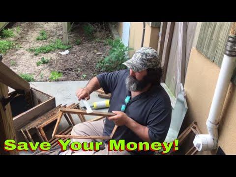 Beekeeping Tips