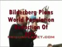 Bilderberg Plans World Population Reduction Of 80,combat extreme sport sports water