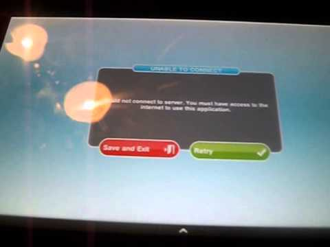 Sims Freeplay Money Cheats Without Changing The Time For Kindle Fire
