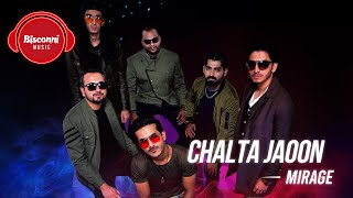 Chalta Jaoon Mirage (Bisconni Music) Video HD Download New Video HD