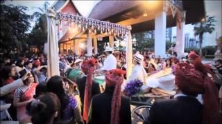 Dulha Dulhan Destination - Promo