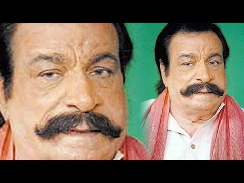 Kader Khan Reveals A Secret About Amitabh Bachchan