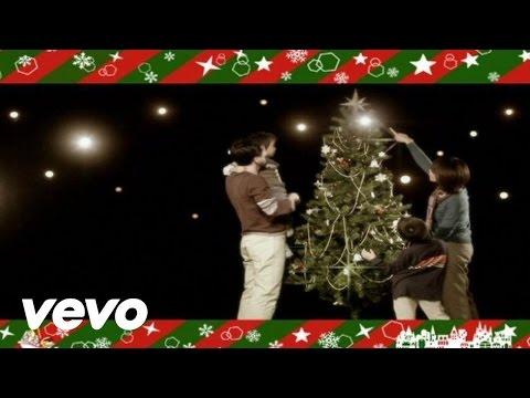 いつまでもメリークリスマス