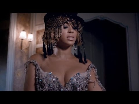 Beyoncé Partition Music Video Explicit offical music Video Sexy Dancing ?!