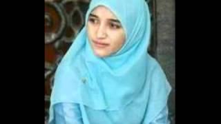 Cara Agar Cantik Bagi Wanita Muslimmuslimah