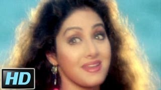 Superhit Songs of Sridevi - Video Jukebox 1
