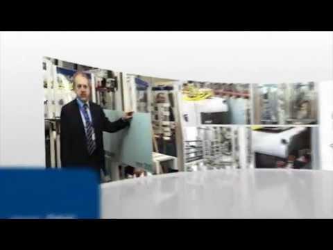 Morbidelli REM Pilot presentation